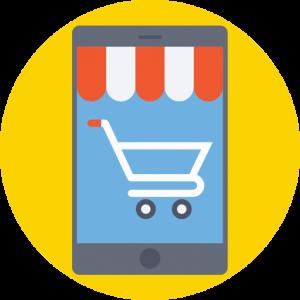 shopping-online