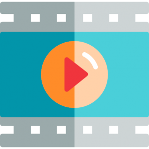 video-player